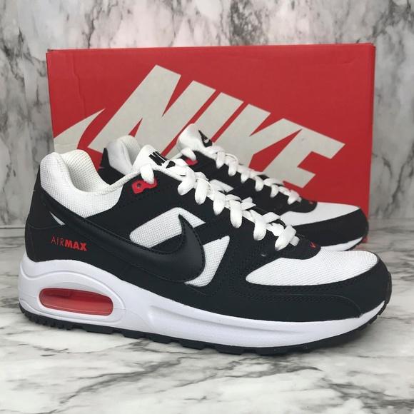 95c7a01070 NEW Nike Air Max Flex Black and White. M_5c1e47518ad2f98968a1d8c3